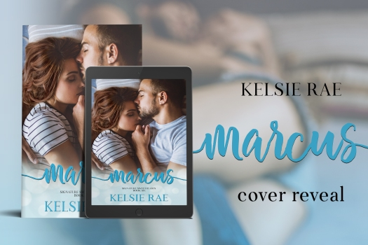 MARCUS-COVER-REVEAL